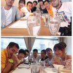 2010-ifcd-lunch-1