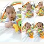 baby-new-toys-03