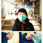 back-to-pingtung-wait-baby_3