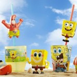 spongebob-toy