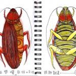 the-bag-named-i-love-cockroach-1